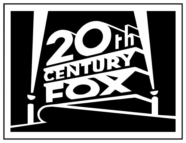 20th_Century_Fox_Logo.svg - copie
